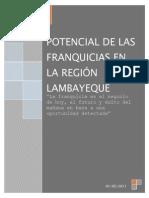 Rojas Lasfranquicias 120502070746 Phpapp01