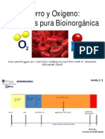 hierro i oxigeno la vida es pura bioinorganica.pdf