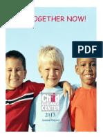CGC_Annual_Report_2013.pdf