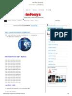 Guru Infosys_ Activator