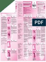 InstantColor Instructions.pdf.Download