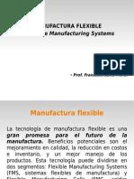 8.- Manufactura Flexible