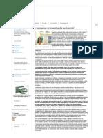 Las_nuevas_propuestas_de_evaluación
