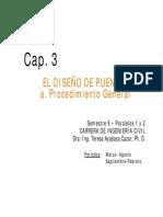 Cap+3 0 Diseno+de+Un+Puente 13