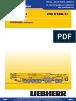 Liebherr-LTM11200-9.1
