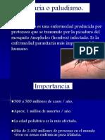 malaria-091130103616-phpapp02