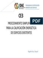 CE3.pdf
