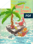Hans-Guenter Heumann - Reif Für Die Insel.pdf