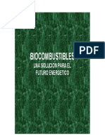 Bio Combustibles Libro Final