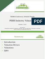 TEG Presentation MAMA 10022013