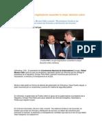 02-10-2013 Puebla Noticias - Confía RMV en que legisladores acuerden la mejor decisión sobre reformas