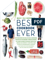 Best Cookbook Ever