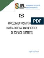 CE3 - Casos Practicos.pdf