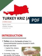 TURKEY KRIZ (A).pptx