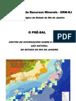 Basia de Santos