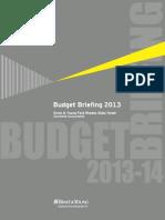 Budget Briefing 2013.pdf