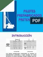 Diapositiva edificaciones 3