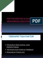 residivismebab3-100218084014-phpapp01