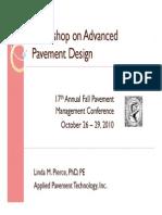 2010.28_Pierce_Advanced.Pavemt.Design.pdf