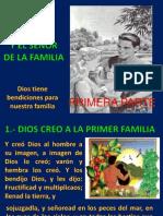 Bendicion+de+Dios+Para+La+Familia
