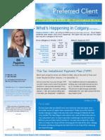 October Preferred client update Elli Pagarini.pdf