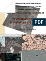 TEXTURAS_MINERAGRAFIA_vf.pdf