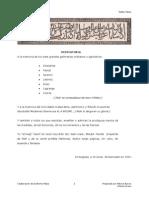 El_hombre_que_calculaba-Malba_Tahan.pdf