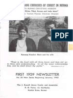 Morse-JRussell-Gertrude-1959-Burma.pdf