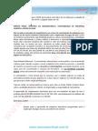 52787_Redacao_Escrivao_2013