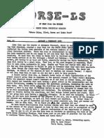 Morse-JRussell-Gertrude-1960-Burma.pdf