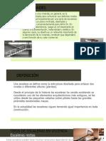 DIAPOSITIVAS DE ESCALERAS.pptx