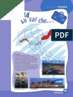 03 Liguria