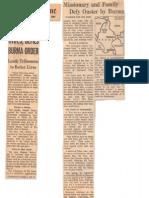 Morse-JRussell-Gertrude-1967-Burma.pdf
