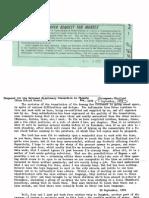 Morse-JRussell-Gertrude-1972-Burma.pdf