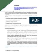 temario AFI.docx