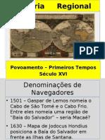 histriaregional-povoamentoprimeirostempos-120825152430-phpapp01(1)