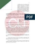 Csjn Audiencia Ley Medios 29-08-13