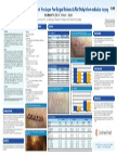Utilization of Silver Hydrogel Sheet Dressing on Post-Surgical Incisions