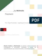 1_diseño_grafico_multimedia_presentacion