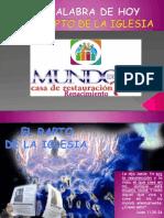 El+Rapto+de+La+Iglesia