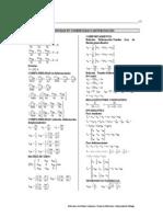 Formulario de Elasticidad 03-04