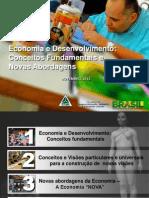 54. PALESTRA_ECONOMIA CRIATIVA__29_11_2012 PORTUGUÊS