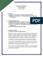 Cuestionario Farma (2).docx