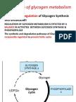 Regulation of glycogen metabolism.pptx