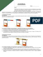 4° - Física - Guía Flujo Magnético
