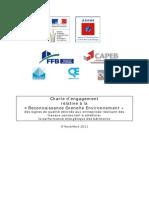 Charte Signes de Qualite Grenelle Environnement