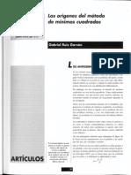 Historia minimos cuadrados.pdf