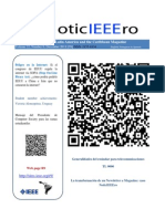 NoticIEEEro_78.pdf