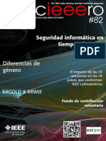 NoticIEEEro_82.pdf
