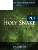 The Holy Snake
